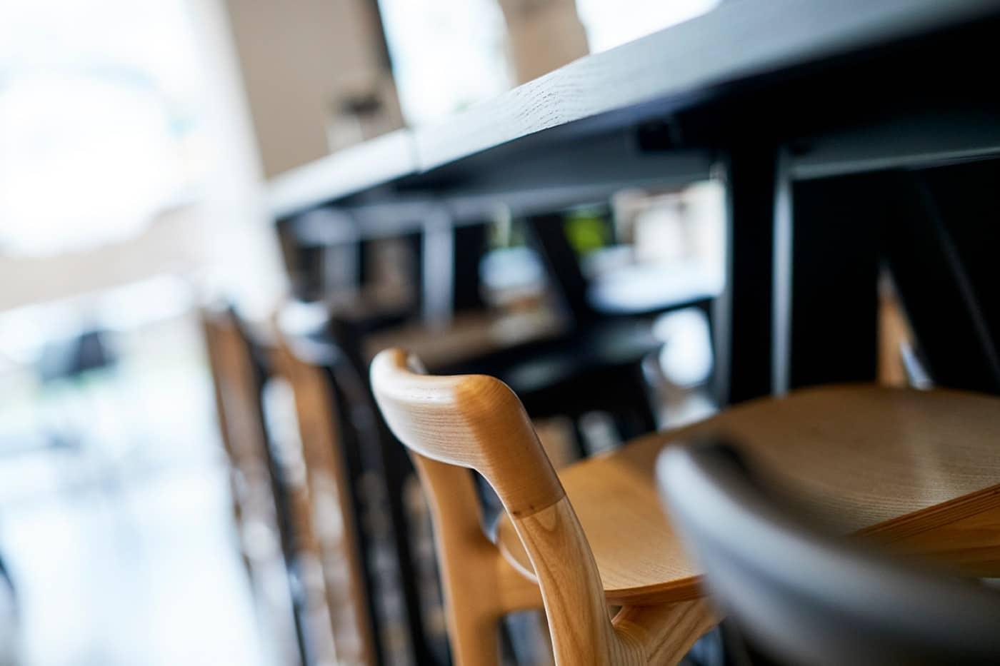 Rosendahl Cafe