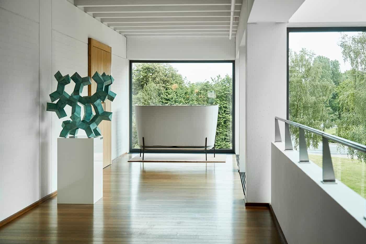 Rosendahl lounge